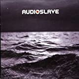 Out of Exile by Audioslave (2005-08-16)