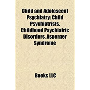 Childhood+psychiatric+disorders