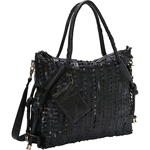 amerileather-echo-handbag-shoulder-bag-black