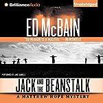 Jack and the Beanstalk: Matthew Hope, Book 4 | Ed McBain
