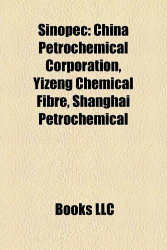 sinopec-sinopec-china-petrochemical-corporation-yizeng-chemical-fibre-shanchina-petrochemical-corpor