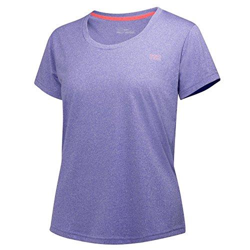 helly-hansen-vtr-womens-laufen-t-shirt-klein