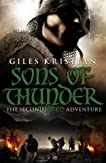 Sons of Thunder: The Second Raven Adventure (Raven 2)