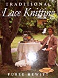 Read Traditional Lace Knitting on-line