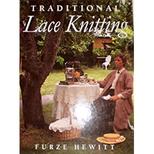Traditional Lace Knitting