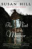 The Mist in the Mirror (Vintage Original)