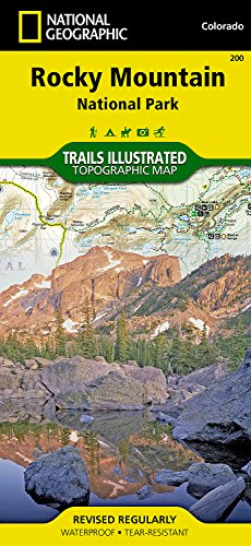 national-geographic-trails-illustrated-map-rocky-mountain-national-park