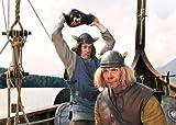 Image de Wickie und die starken Männer - Premium Ed. [Blu-ray] [Import allemand]