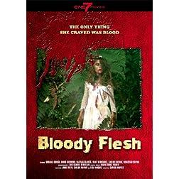 Bloody Flesh