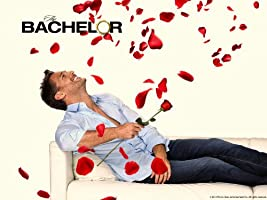 The Bachelor: The Complete Eighteenth Season