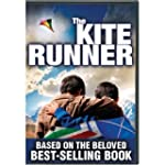The Kite Runner (Bilingual)