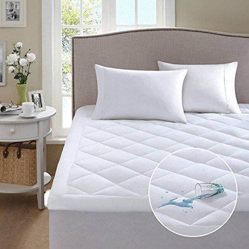 Queen Bedspreads On Sale 3310 front