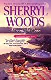 Moonlight Cove (Chesapeake Shores Novels)