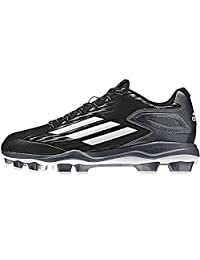 Adidas PowerAlley 3.0 TPU Mens Baseball Cleat