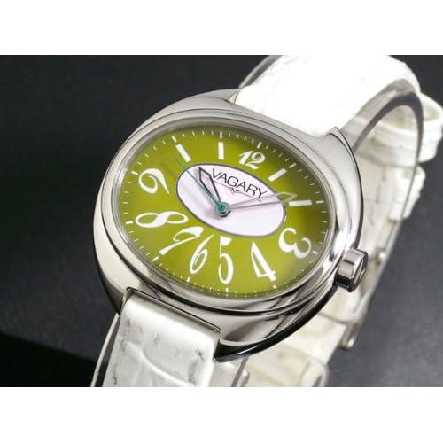 バガリー VAGARY 腕時計 IQ0-510-40[並行輸入]