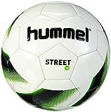 "Fußball ""1.0 Street"""