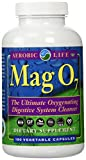 Aerobic Life - Mag 07 Oxygen Cleanse, 180 capsules