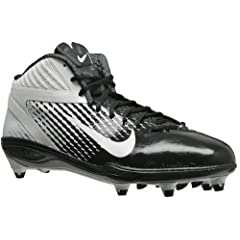 Buy Nike Air Zoom Alpha Talon Mens Football Cleats by Nike