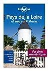 Pays de la Loire 1ed par ANGOT