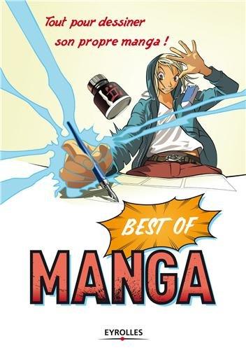 Gratuit t l charger best of manga tout pour dessiner - Telecharger gratuitement manga ...