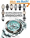 Die erfolgreichsten Armbanduhren: Mar...