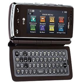 LG Versa VX9600
