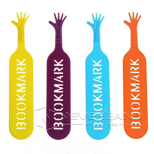 the-book-preadvisor-tm-mark-segnalibro-help-me-statuetta-decorativa-il-libraio-regalo-cancelleria-pe