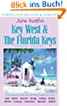 June Keith's Key West & the Florida K...