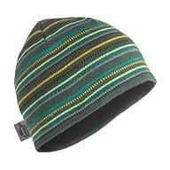Turtle Fur - Men's Niall, Midweight Merino Wool Knit Beanie