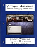 img - for Virtual ChemLab: General Chemistry Student Workbook + Access Code v. 4.5 book / textbook / text book