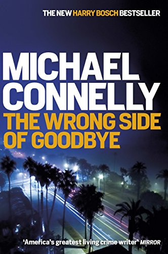 the-wrong-side-of-goodbye-harry-bosch-series-english-edition