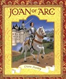Joan of Arc (0064437485) by Stanley, Diane