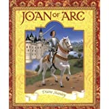 Joan Of Arcby Diane Stanley