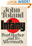Infamy: Pearl Harbor and Its Aftermath