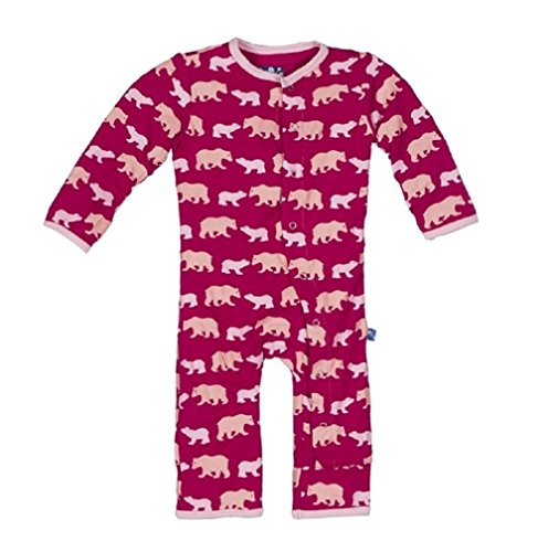 kickee-pants-print-coverall-rhododendron-brown-bear-0-3-months