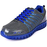 Action Shoes Action Sports Men Sports Shoes 416