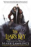The Liar's Key: The Red Queen's War