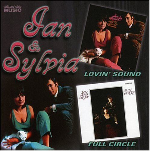Lovin' Sound/Full Circle