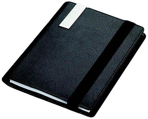 troika-travel-folder-black-bok49le