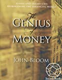 img - for The Genius of Money book / textbook / text book
