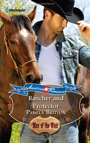 Image of Rancher and Protector