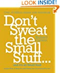 Don't Sweat the Small Stuff: Simple W...