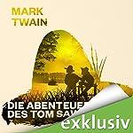 Die Abenteuer des Tom Sawyer | Mark Twain