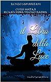 il Libro della Luce (Italian Edition)