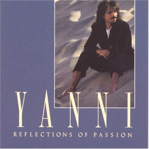 Yanni - Quiet Moods: Romantic Reflections (1 of 2) - Zortam Music