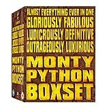 Monty Python - Almost Everything Box Set [DVD] [2009]by Graham Chapman
