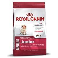Royal Canin 35217 Medium