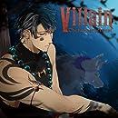 Villain-the case of beast-出演声優情報
