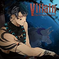 Villain-the case of beast-出演声優情報
