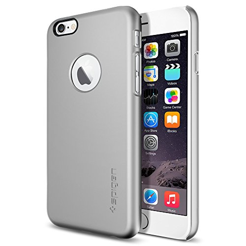 spigen-sgp10888-thin-fit-a-custodia-per-iphone-6-plus-argento-satinato